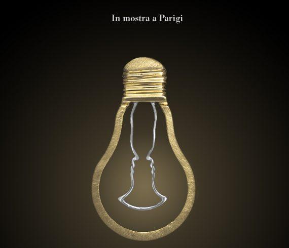Coccopalmeri_Energia
