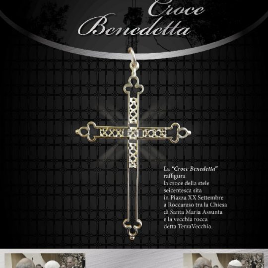 locandina_Croce-Benedetta_saturazione