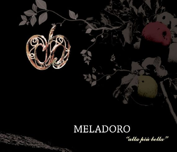 meladoro-1