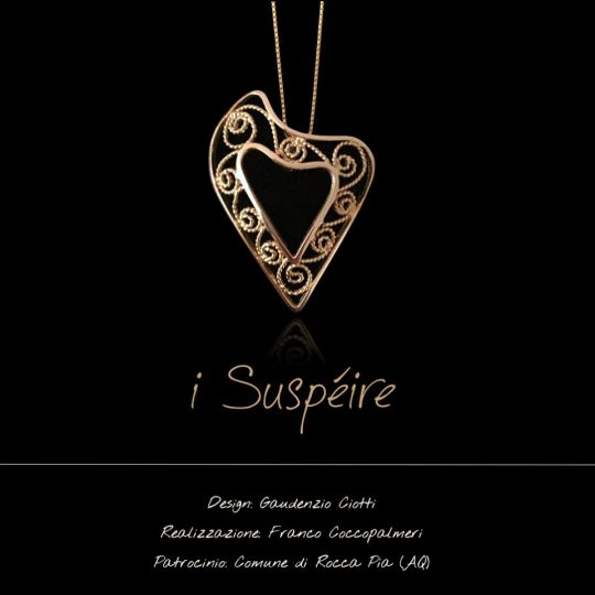 i_suspeire