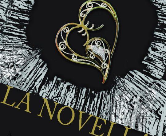 lanovella