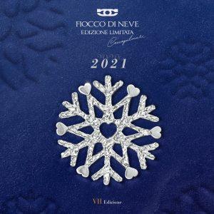 Fiocco di Neve 2021