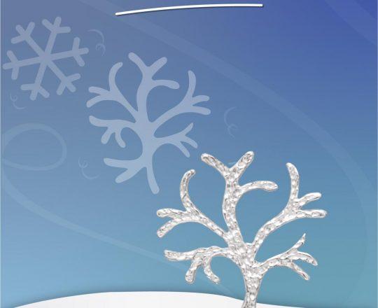 albero_della_neve